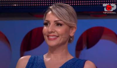 """""""NUK KA ASGJË TË KEQE""""/ Konkurrenti ia thotë troç Linditës: Nëse më zgjedh, do flasim vetëm për seksin"""