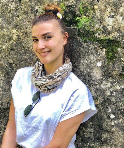 """""""SHKOJMË SHUMË MIRË""""/ Mariza Ikonomi pranon se është në një lidhje dashurie"""