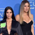 """""""OH ZOT, KAM…""""/ Khloe Kardashian flet për herë të parë për ndërhyrjet në fytyrë (FOTO)"""