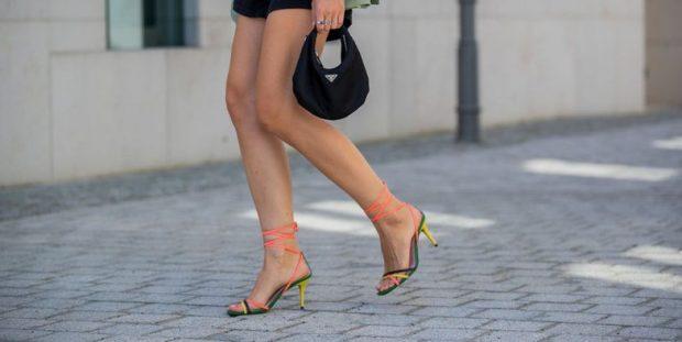 """DO PUSHTOJNË """"INSTAGRAMIN""""/ 10 trende këpucësh e sandalesh për 2021-shin"""