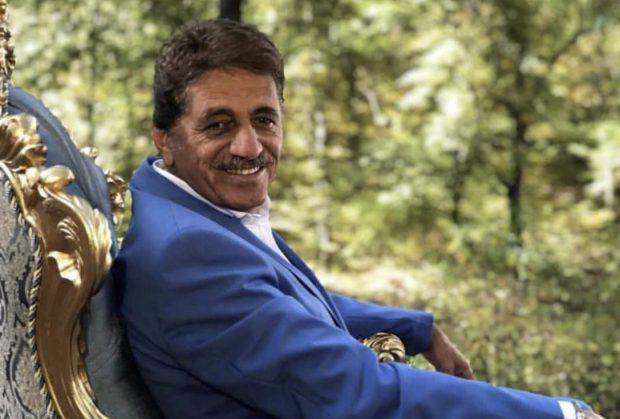 """""""NUK MUND TA HARROJ…""""/ Sabri Fejzullahu tregon i prekur pengun më të madh të karrierës"""