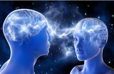 JENI KURIOZË TA DINI/ Këto shenja tregojnë se ju jeni të lidhur shpirtërisht me një person