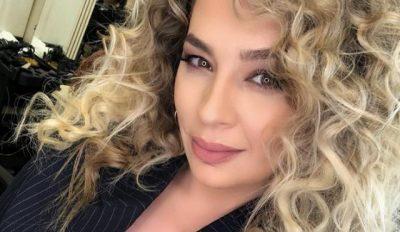 """""""PAS 10-VITESH…""""/ Rozana Radi merr vendimin që të gjithë prisnin dhe ja për çfarë i pyet fansat"""