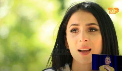 """E DIVORCUAR DHE ME FËMIJË/ Historia e trishtë e 23-vjeçares së """"She's on Top"""" që përloti publikun"""