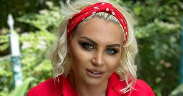 """""""MJAFTOJNË VETËM…""""/ Klodiana Shala zbulon a ndihmon s*ksi për të rënë nga pesha"""