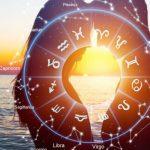 """""""MOS U BËNI EGOIST…""""/ Yjet paralajmërojnë këto shenja të horoskopit"""