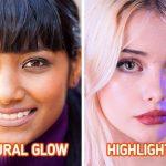NGA MAKE-UPI I BËRË VETË E DERI TEK USHQIMI/ 7 gjërat që gratë indiane bëjnë për të ruajtur bukurinë e tyre për vite me radhë