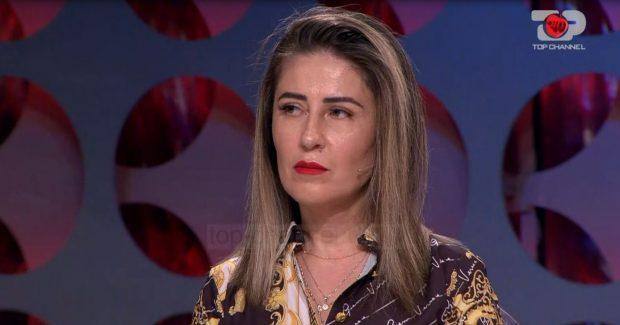 """""""NUK DOJA TË DILJA…""""/ Linda tregon arsyen e vërtetë të debatit të ashpër me Ilirin"""