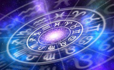 DIÇKA E RE DO NIS PËR JU/ Dy shenjat me fat të horoskopit për sot