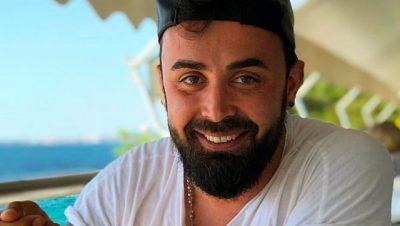 ALFIO I RIKTHEHET SËRISH EKRANIT/ Ja emisioni i ri që do të drejtojë