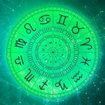 """""""KANË FRIKË…""""/ Njerëzit e pavendosur u përkasin këtyre 3 shenjave të horoskopit"""