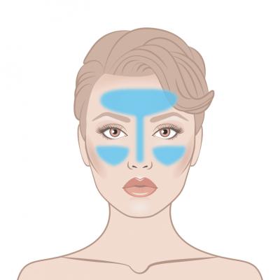 NGA LARJA E DERI TEK PËRDORIMI…/ Si të kujdesesh për fytyrën e yndyrshme në zonën T