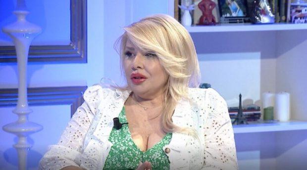 """""""DO JETË VERË ME PLOT SURPRIZA""""/ Meri zbulon shenjat më me fat të sezonit"""