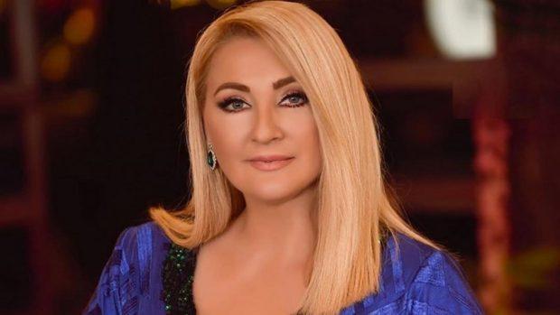 """PËRFLITET SE KËRKON 9 MIJË EURO PËR DASMA""""/ Këngëtarja shqiptare: Nuk është e vërtetë, duan të më…"""