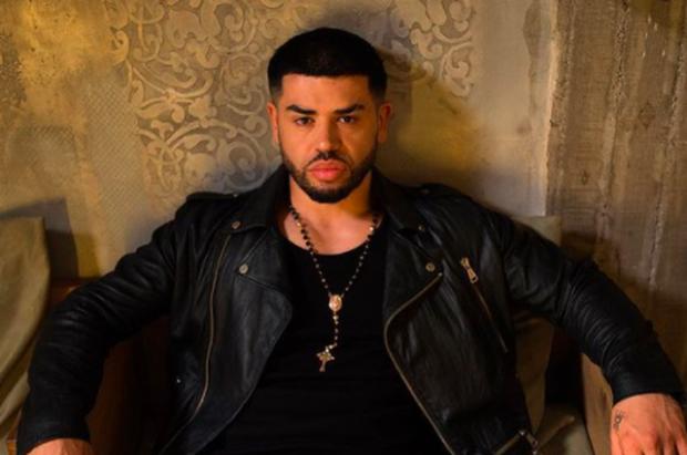 """""""KY ËSHTË VETËM FILLIMI""""/ Noizy jep lajmin e madh për fansat (FOTO)"""