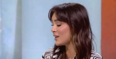 """""""PRINDËRIT U DIVORCUAN, MAMI SAKRIFIKONTE SHUMË""""/ Xhensila flet për periudhën më të vështirë të jetës"""