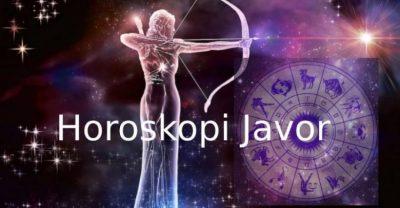 PORTA TË REJA DO HAPEN/ Horoskopi javor nga astrologu i njohur