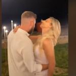 NUK GJETË DASHURINË NË EMISION/ Lindita kapet mat me Princin duke kërcyer (VIDEO)