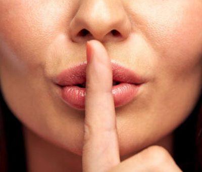 SEKRETE S*KSI/ Çfarë fshehim nga partnerët tanë dhe pse
