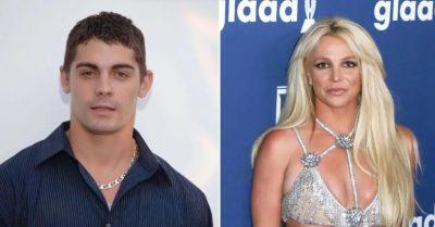 DETAJE TRONDITEËSE/ Zbulohet kush e detyroi Britney Spears të DIVORCOHEJ 55 orë pas martese dhe…