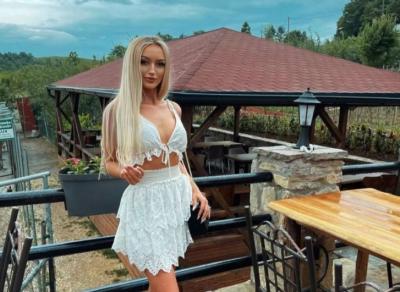 """""""JAM TRAFIKUAR NGA…""""/ Missi shqiptar shokon: Më përdhunuan kur isha vetëm 13 vjeç"""