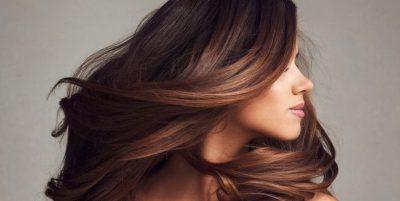 """""""MOS PËRDORNI…""""/ Hile që funksionojnë gjithmonë për rritjen e shpejtë të flokëve"""