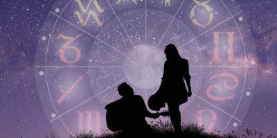 MUND TË JENI JU/ Këto janë tri shenjat e horoskopit që do gjejnë dashurinë në muajin gusht