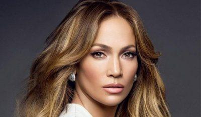 SENSUALE NË VIDEOKLIPIN E RI/ Jennifer Lopez bën zemrën me duar në vendin intim (FOTO)