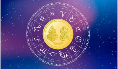 """BËHUNI GATI PËR NJË FUNDJAVË DINAMIKE/ 3 shenjat e Horoskopit që """"do të humbasin"""" kontrollin"""