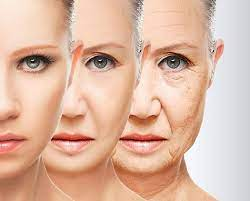 VËMËNDJE/ 6 rregulla që duhet të ndiqni për të ngadalësuar plakjen