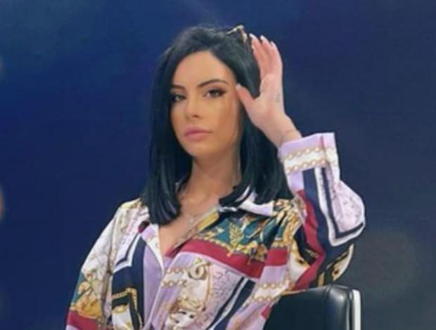 """""""DJEMTË KANË NEVOJË TË RRITEN""""/ Jasmina Kadriu flet për tradhtinë: Ke nevojë për një burrë, jo një…"""