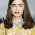 """VERË DHE NGJYRA/ 4 ide për makeup-in e radhës me ngjyra verore """"pastel"""""""