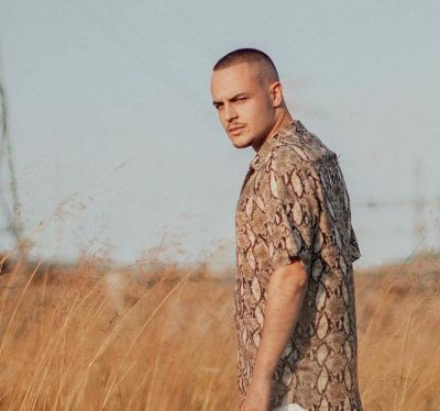 ÇFARË KA NDODHUR? Don Xhoni anulon koncertin në Ulqin: Kam aksident…