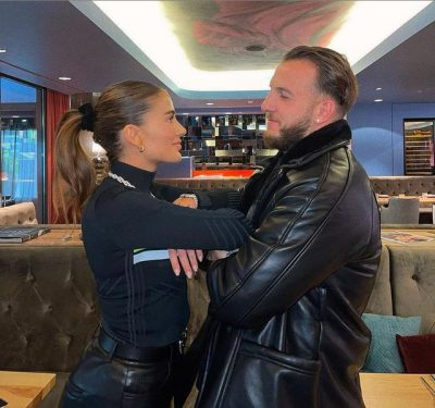 ÇFARË NDODHI? Loredana dhe Mozzik marrin vendimin e papritur në lidhje me njëri-tjetrin