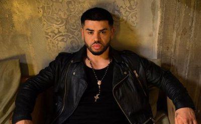 """""""DUHET TË BËJMË…""""/ Noizy tregon planin për prishjen e koncertit të Bregoviçit në Korçë"""