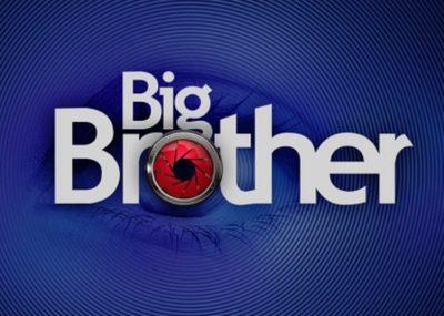 """NJË TJETËR KËNGËTARE/ Njihuni me konkurrenten e rradhës në """"Big Brother VIP"""" (FOTOT)"""