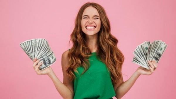 MUND TË JENI JU/ Tri shenjat e Zodiakut që duan të shpenzojnë më shumë