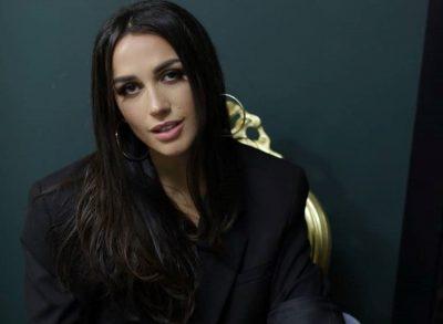 """""""NUK KISHA ARSYE MARKETINGU""""/ Elhaida Dani tregon sakrificat për albumin"""