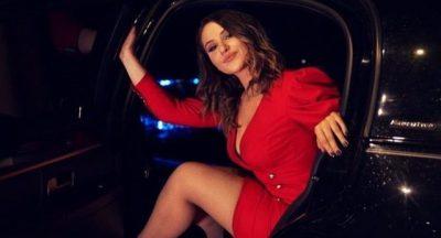 """""""MË BLLOKOI DERËN""""/ Moderatorja shqiptare tregon si e ngacmoi një vajzë lesbike"""