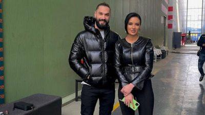 """U KAP MAT ME ATDHEUN/ Bora detyrohet të flasë për """"lidhjen"""": Ka dy muaj…"""