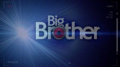 """ZBULOHET KONKURRENTJA/ Kush është këngëtarja e njohur që do të jetë pjesë e """"Big Brother Vip"""" (FOTO)"""