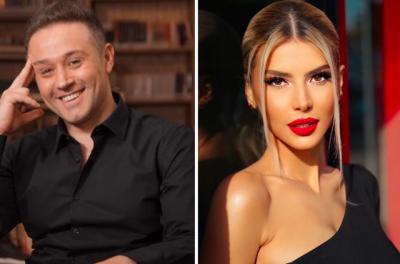 """LARGIMI I MARINËS NGA """"KLANIFORNIA""""/ Turjan Hysko zbulon të vërtetën: Sigurisht…"""
