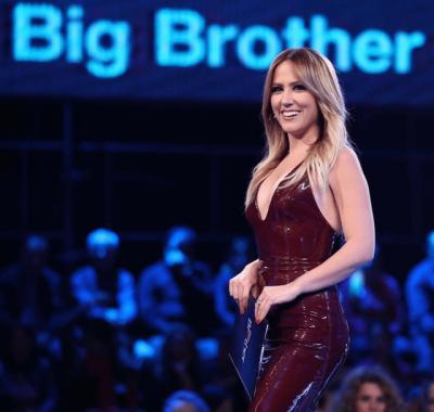 """SURPRIZA DHE EMOCIONE/ Zbulohen banorët e rinj të famshëm, që pritet të hyjnë në """"Big Brother Vip"""""""