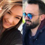 MENDONTE SE DO NDAHESHIN/ Jonida Vokshi flet për periudhën e veshtirë në çift