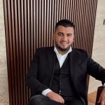 I NDODH E PAPRITURA/ Ermal Fejzullahut: Më është keqpërdorur emri… (FOTOT)