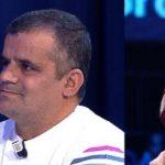 """JAM VIP""/ Habit Ard Daullxhiu: Dua të futem tek Big Brother"